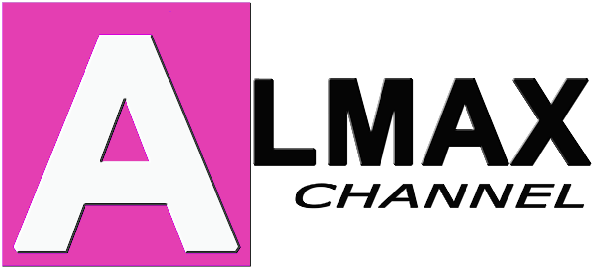 almax channel