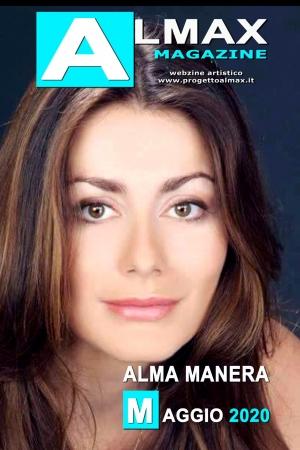 ALMAX MAGGIO 2020